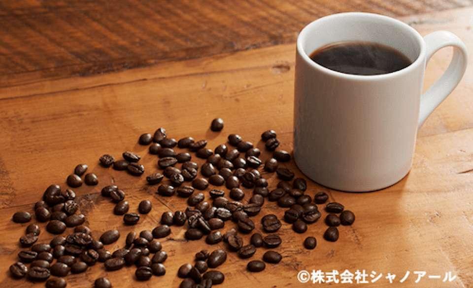 【コーヒーチェーン】カフェ・ベローチェ