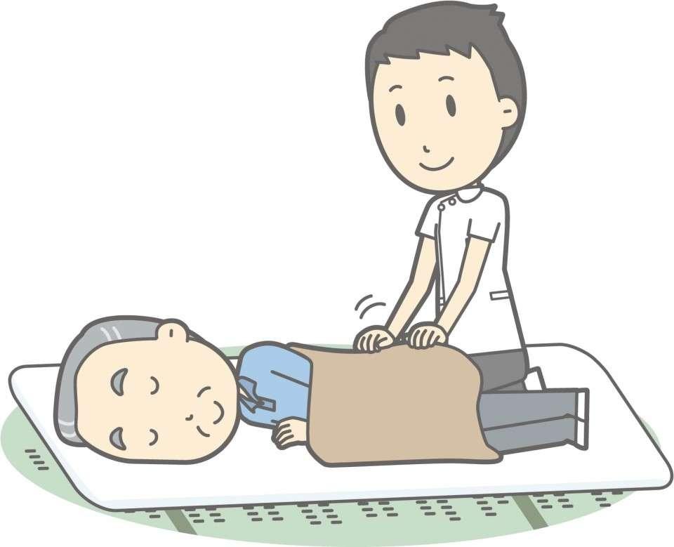 看護師へ就職「外科」の魅力・特徴画像