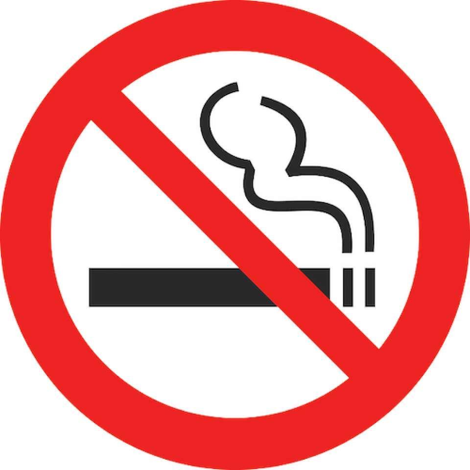 【飲食店の全面禁煙化】反対派の意見