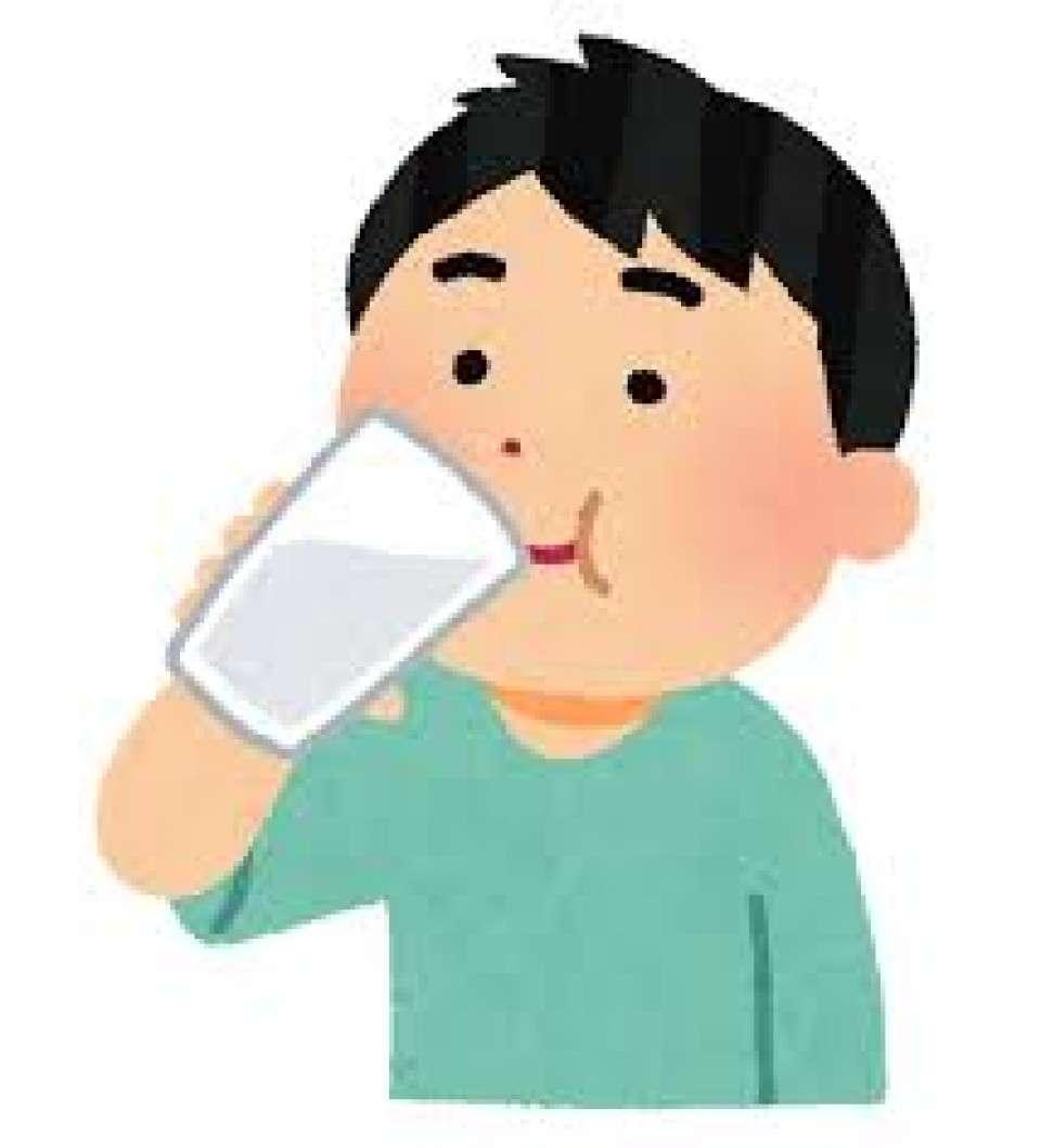 【バリウム vs 胃カメラ】バリウム検査