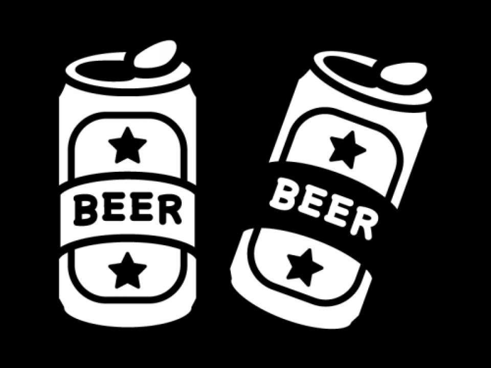 【賞味期限切れのビール】飲む?飲まない?