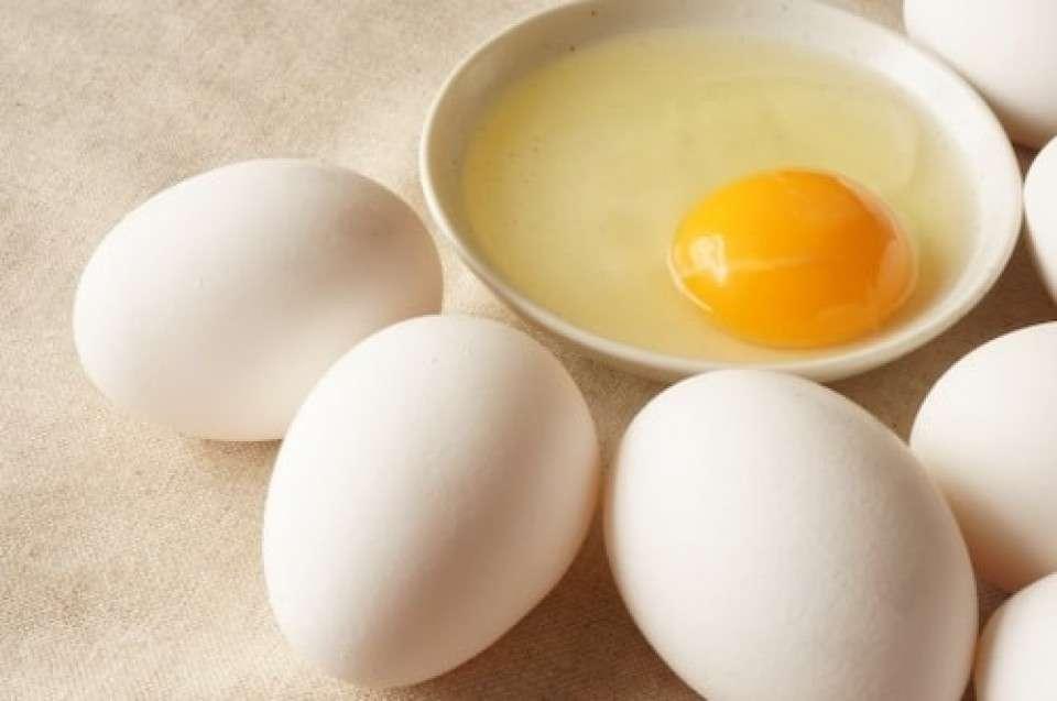 【賞味期限切れの卵】食べる?食べない?
