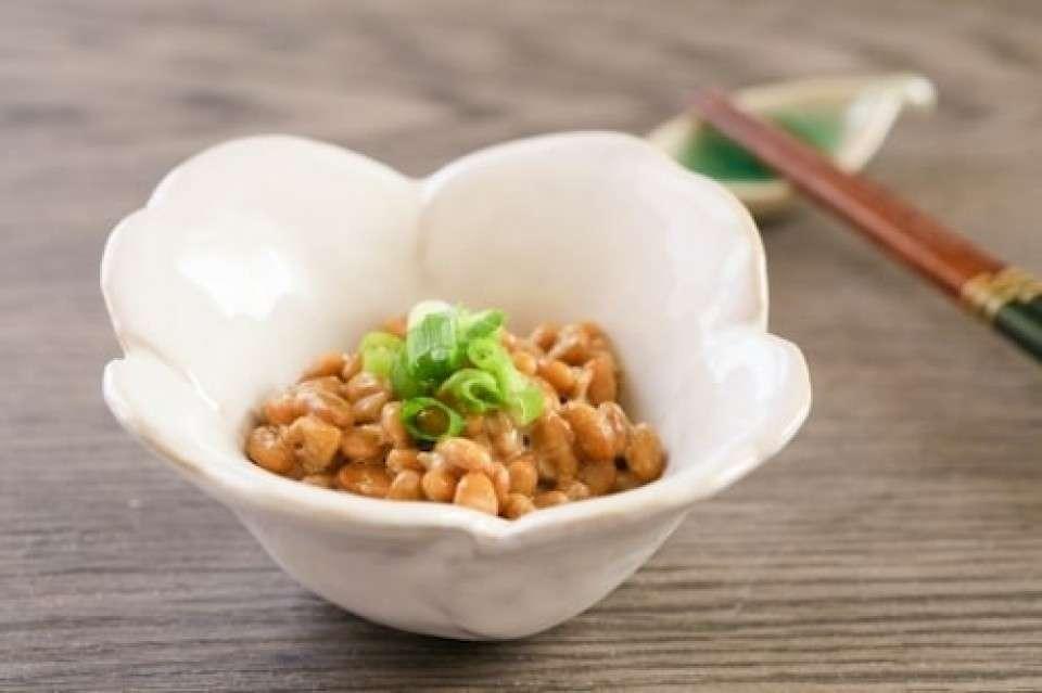 【賞味期限切れの納豆】食べる?食べない?