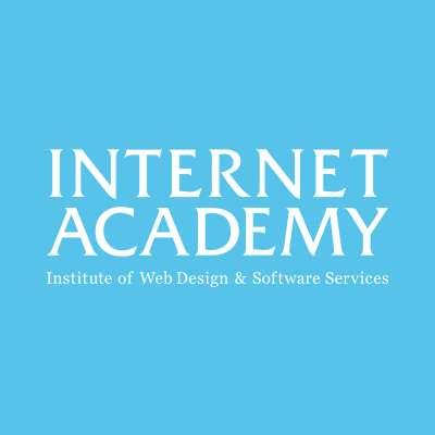 【おすすめプログラミングスクール 第7位】インターネットアカデミー画像