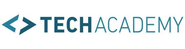 【おすすめプログラミングスクール 第2位】TechAcademy(テックアカデミー)画像