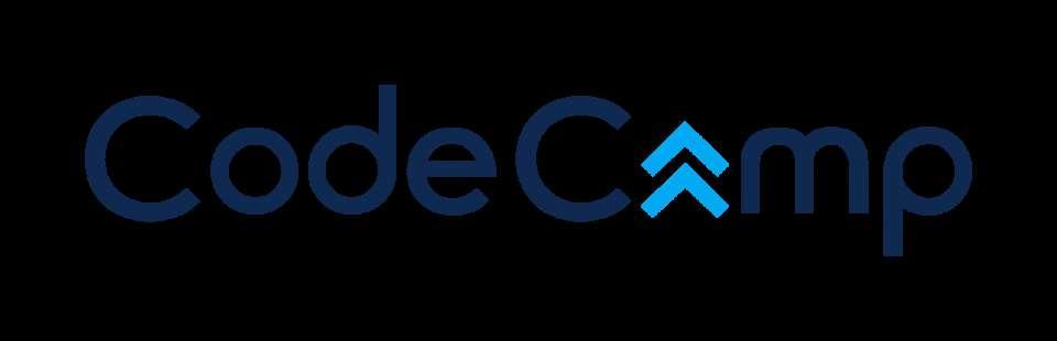 【おすすめプログラミングスクール 第1位】CodeCamp(コードキャンプ)画像