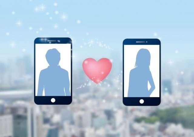 「おすすめ婚活アプリはどれ?」まとめ画像