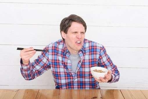 【納豆好きvs納豆嫌い】納豆をまずいと思う人の声!