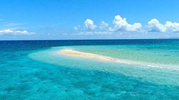 沖縄の離島の魅力