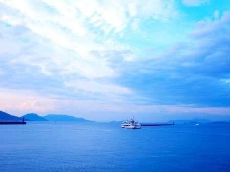 【沖縄本島の懸念点】離島がゆえの物価の高さ...
