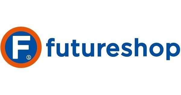 有料ネットショップサービス「FutureShop」画像