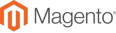 ECオープンソース「magento(マジェント)」画像