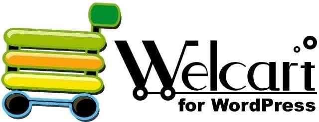 ECオープンソース「WelCart(ウェルカート )」画像