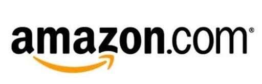 ショッピングモール型サービス「Amazon.co.jp」画像