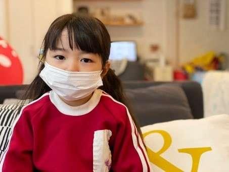 コロナウイルスは、もっと騒いでも良い!