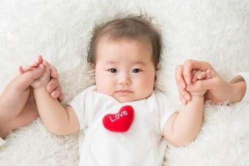 【出産の立会い割合は?】出産に立ち会ってもらいたい派の意見!