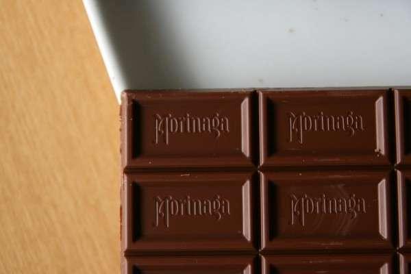 ## 人気チョコレートメーカーの比較&違い