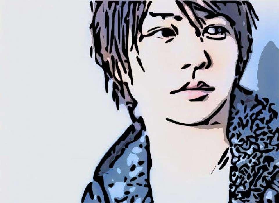 櫻井 翔さん