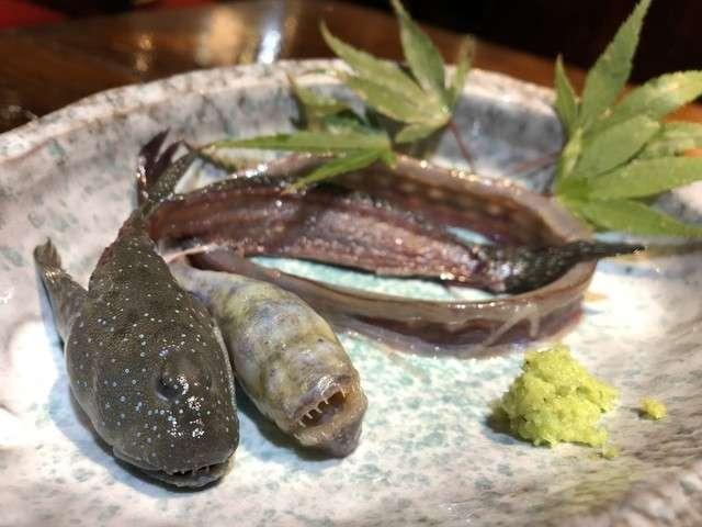【むつごろう鍋】の特徴・魅力