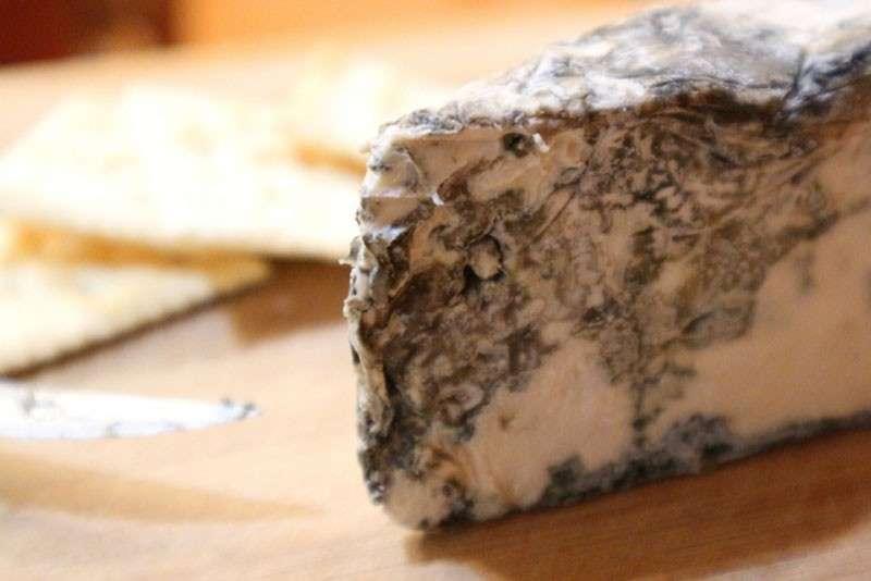 【ブルーチーズ】の商品紹介