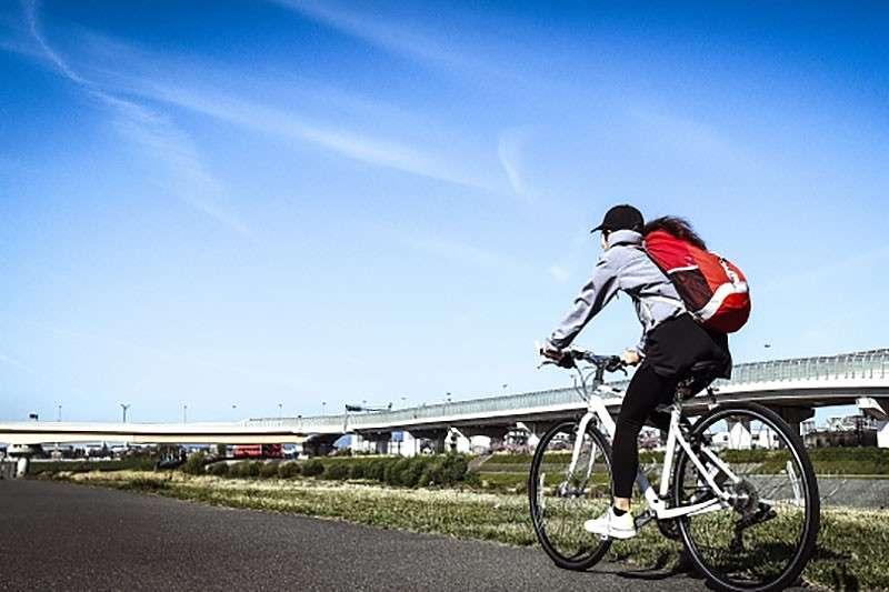 【初デートでサイクリング】のデメリット
