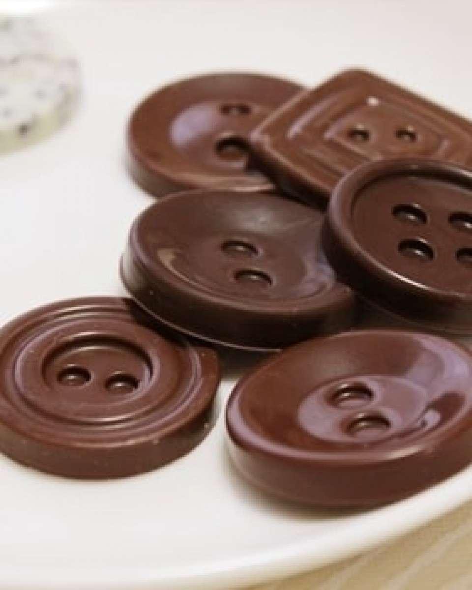 スイートチョコレートの画像