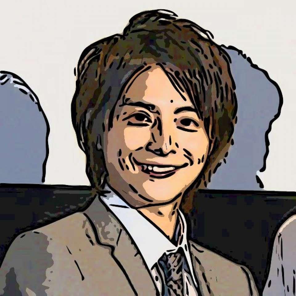 小池徹平さんの画像