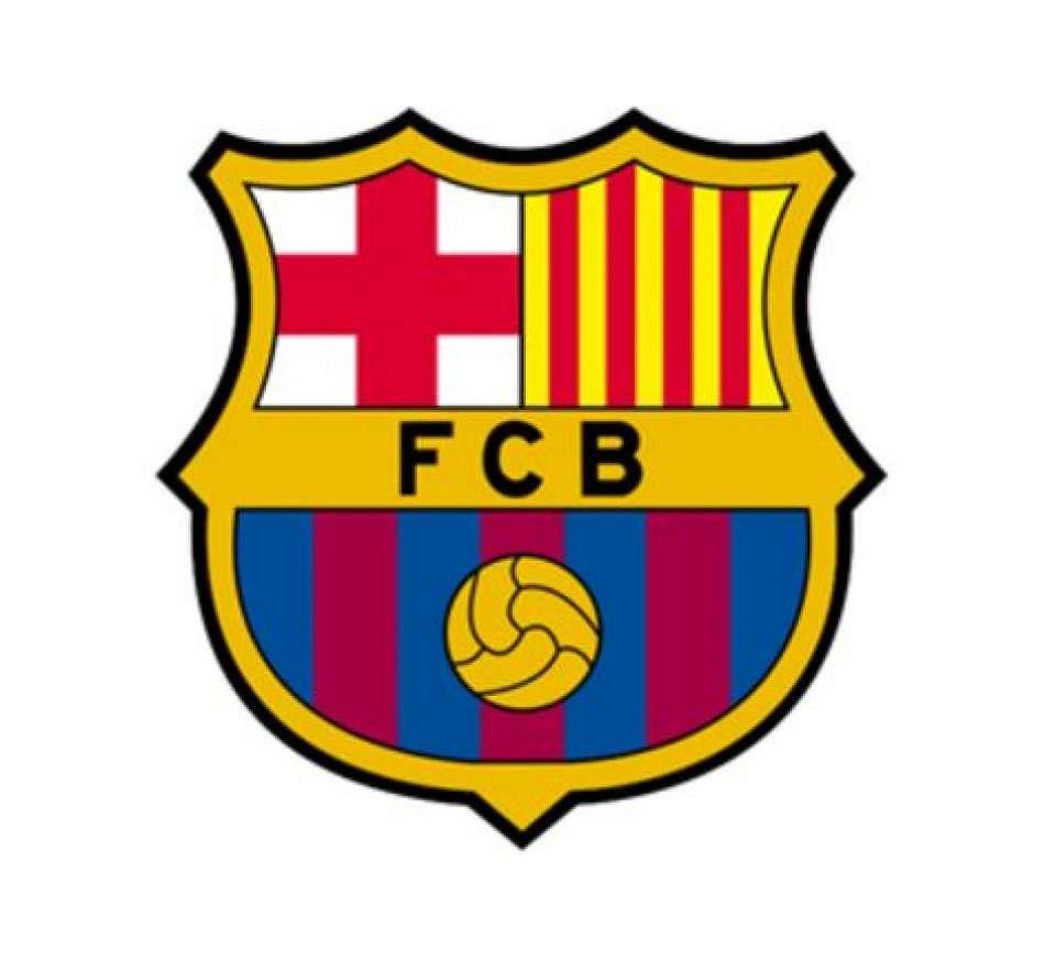 バルセロナ 2017-2018
