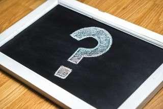 【株 初心者必見!】どれくらい『情報収集』すればいいの!?
