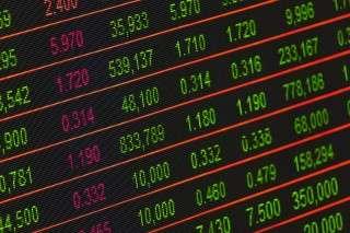 【株式投資の教科書】『株』や『株式』ってなに?