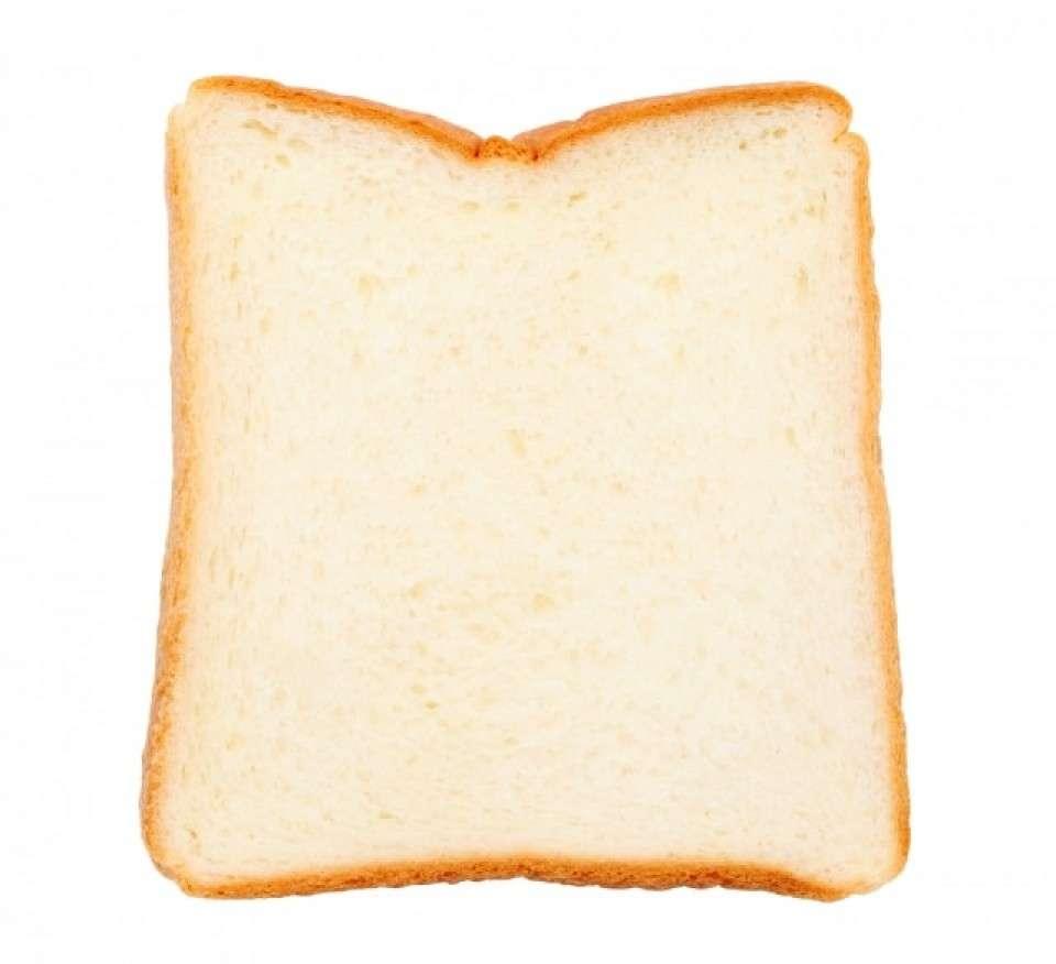 食パンは焼かない派画像