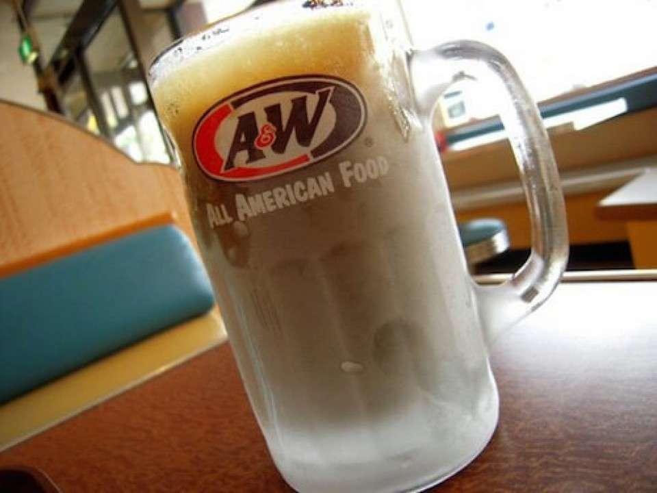 沖縄県名物のオキハムの「イカ汁」