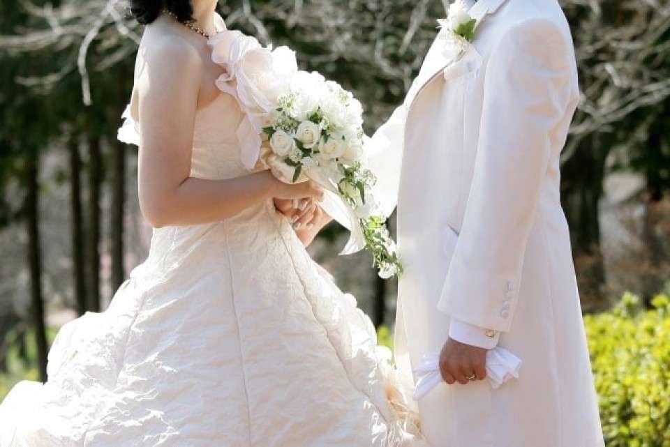 不動産を買うなら「結婚する前」のメリット・デメリット画像