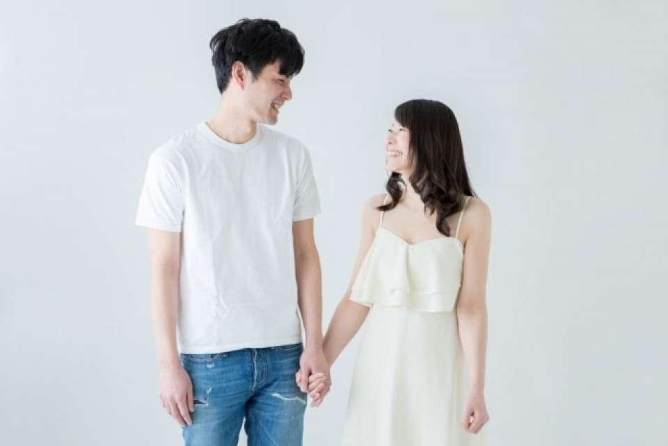 不動産を買うなら「結婚する前」画像