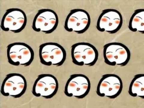 「たこ昌のたこ焼き」のロゴ