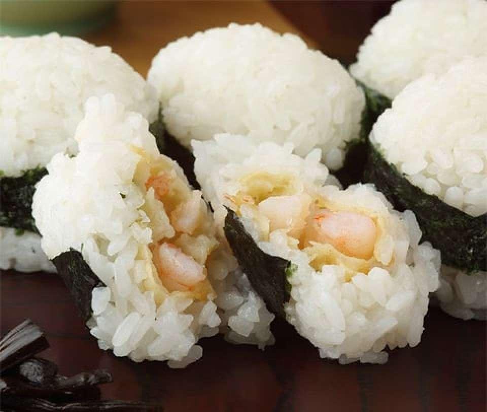 三重県津市の天ぷら定食屋「千寿」