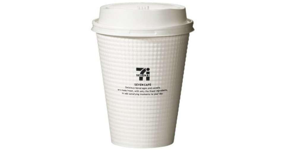 セブンイレブンのコーヒーが好き派の意見画像