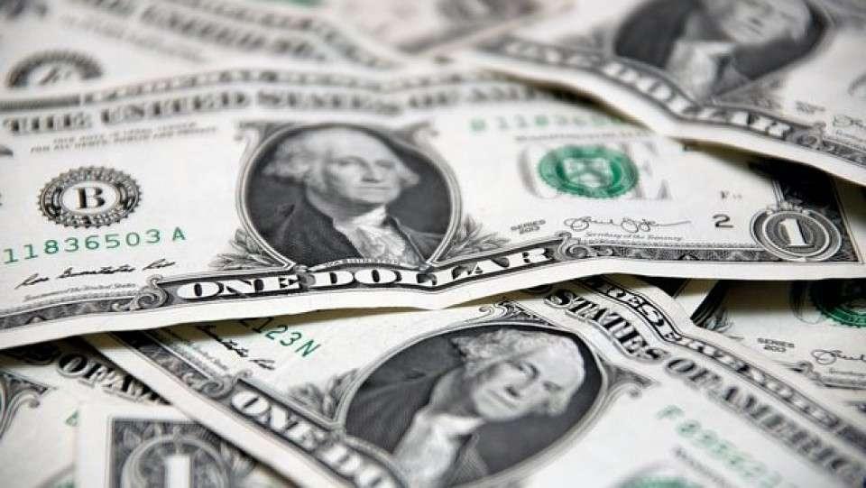 海外旅行の決め手は「物価の安さ」!画像