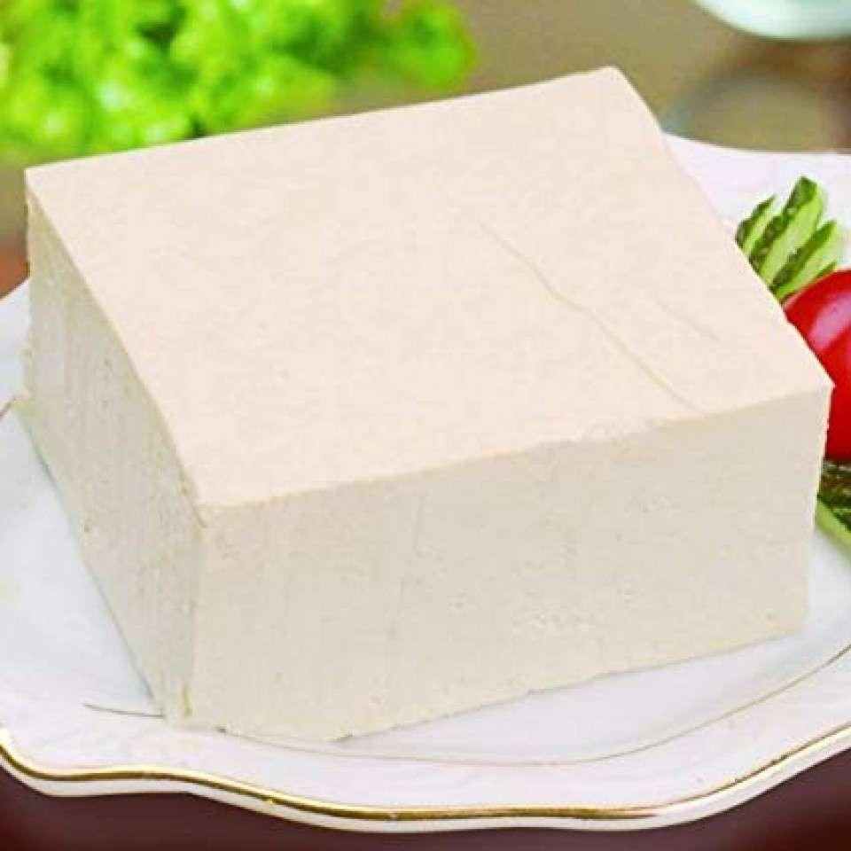 針供養に向いている豆腐とは?画像