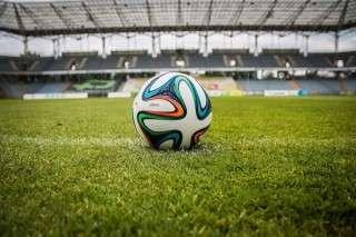 サッカー欧州リーグで一番レベルが高いリーグはどこ?