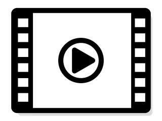 動画配信サービス(VOD)の一番人気は?
