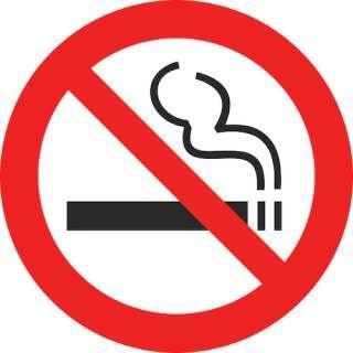 【禁煙者限定】飲食店の全面禁煙化をやりすぎと思う?思わない?