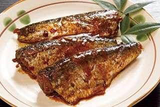 福岡名物「小倉郷土料理 ぬか炊き」は美味しい?まずい?どっち?