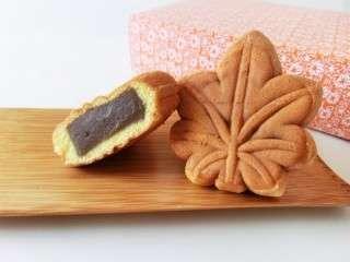 広島名物「もみじ饅頭」は美味しい?まずい?どっち?