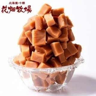 北海道名物【花畑牧場の生キャラメル】美味しい?まずい?どっち?