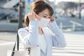 【新型コロナウイルス】注意すべきだが、騒ぎすぎ...?
