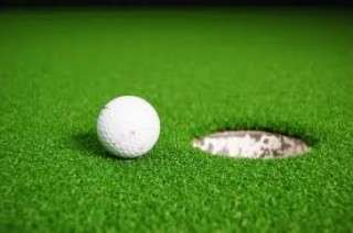 ゴルフはゲームで遊ぶ派?リアルでプレイ派?どっち?